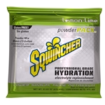 Sqwincher 2.5 Gallon Powder Pack