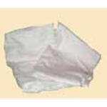 Tee Shirt Wipe 10lb/Box