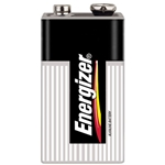 Energizer 9V Battery (Each)