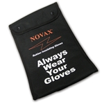 "11"" Electrical Glove Bag"