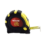 25' EZ Read Tape Measure
