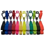 Glove Guard Clips Assorted Colors