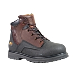 "Powerwelt 6"" Steel Toe"