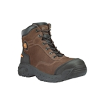 "Titan XL 6"" Safety Toe Boot"