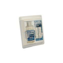 32 oz 1 Bottle Eye Flush Station