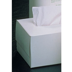 Lens Cleaning Tissue 760/Pack