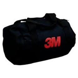 3M Small Tool Box With Tray