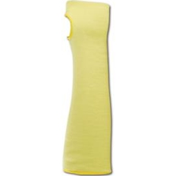"18"" Kevlar/Cotton Sleeve with Thumbhole"