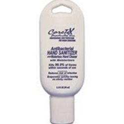 4 oz oz Hand Sanitizer