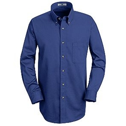 Meridian Performance Twill Shirt
