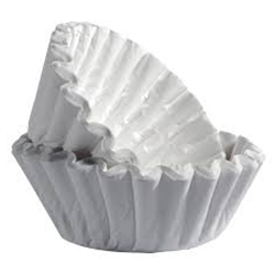 12 Cup Coffee Filters