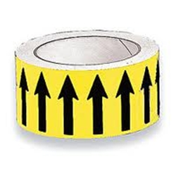 "Anti Skid Tape 3"" x 60'"