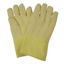 "22 oz Thermo Palm 14"" Long Glove"