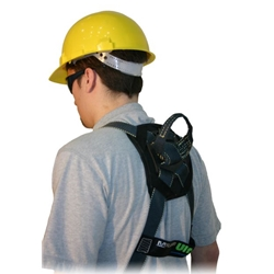 Miller ARC/Welder Harness M-XL