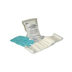 Hema-Seal Major Wound Compress