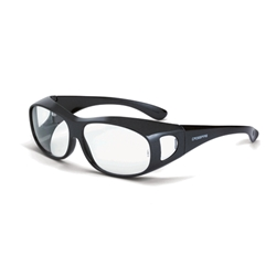 Crossfire OTG Safety Glasses