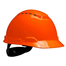 3M™ Hard Hat H-707V-UV