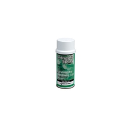 Antiseptic Spray 3 oz