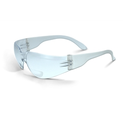 BI-FOCAL SAFETY EYEWEAR
