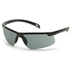 Ever-Lite Grey H2MAX Anti-Fog Lens