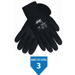 Ninja Ice HPT gloves